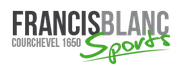 Francis Blanc Sports logo