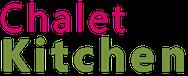 Chalet Kitchen Meribel logo