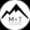 Chalet Les Gets logo