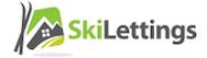 Ski Lettings logo